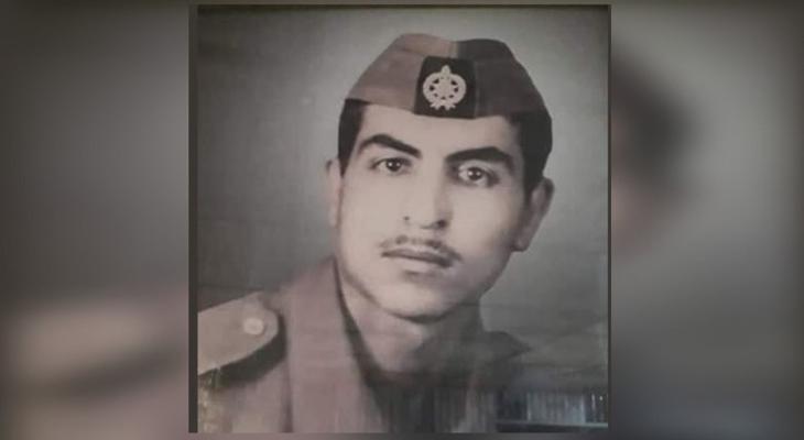 جندي عراقي.JPG