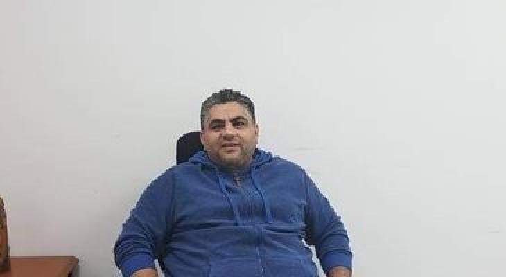 الفلسطيني زكي مبارك.jpg