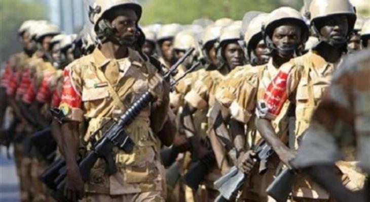جيش السودان.jpg