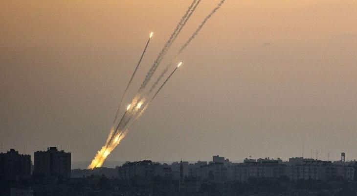صواريخ غزة.jpg