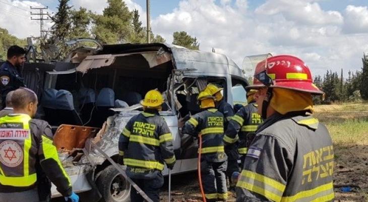 حادث سير رام الله.2.jpg