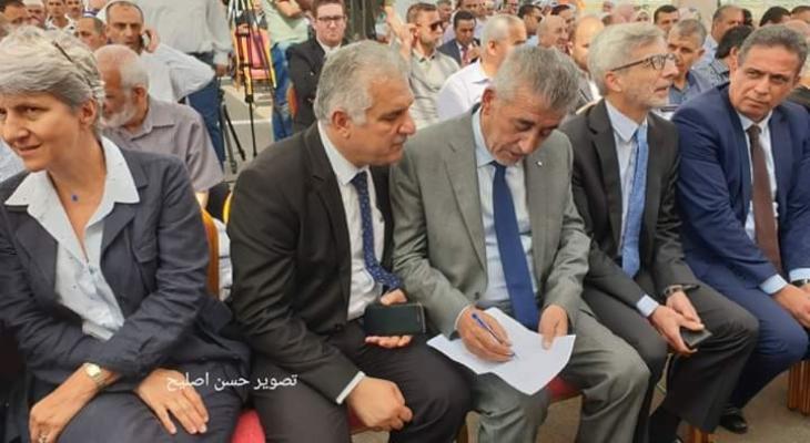 وزير الحكم المحلي مجدي الصالح1.jpg