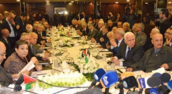 مؤتمر في بيروت مواز لمؤتمر البحرين.jpg