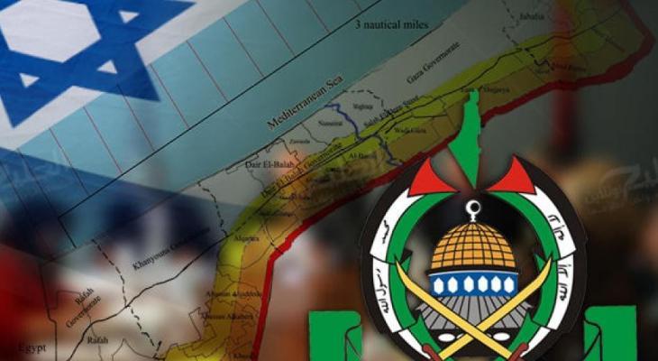 حماس واسرائيل هدنة.jpg