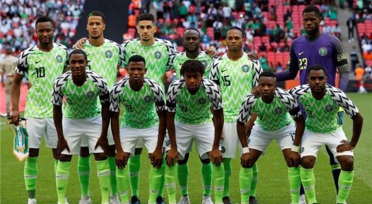 نيجيريا.jpg
