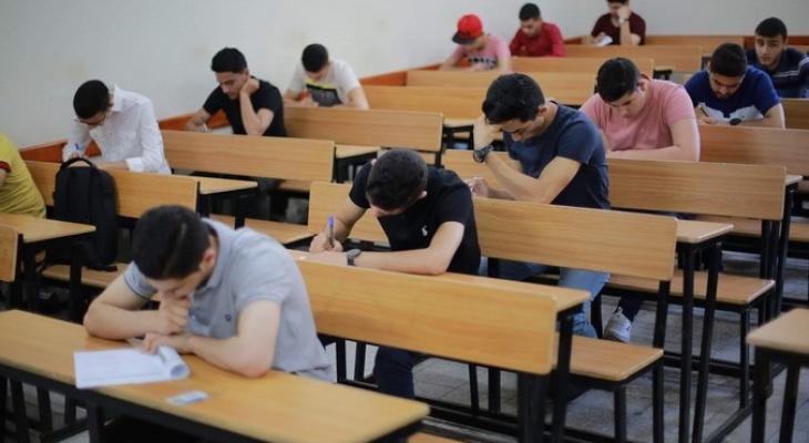 امتحانات.jpg