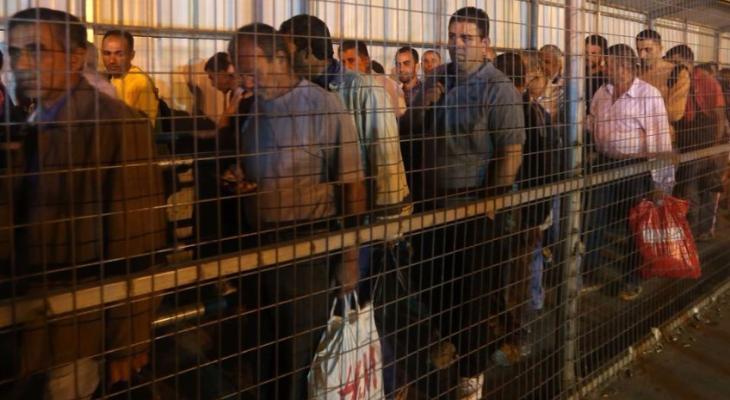 عمال غزة الى اسرائيل.jpg