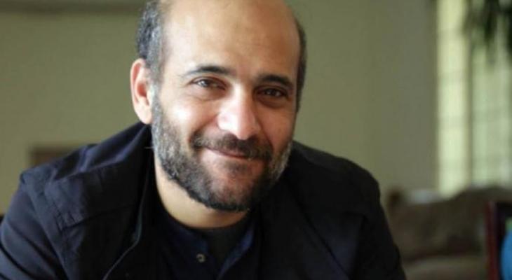 رامي نبيل شعث.jpg