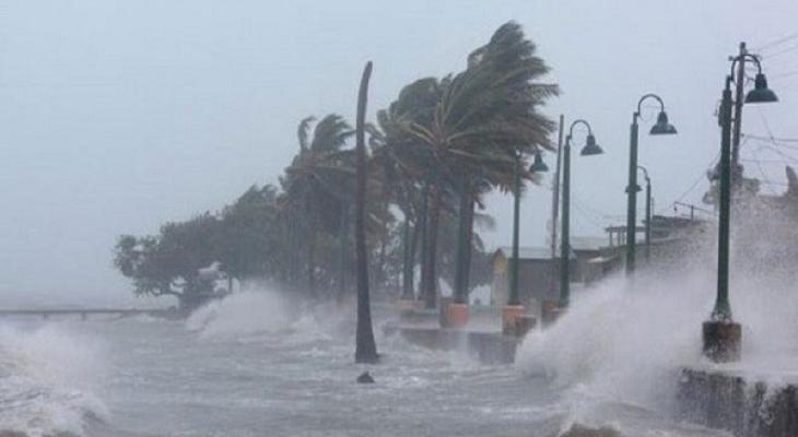 اعصار هاغيبيس.jpg