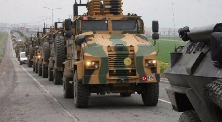 الجيش التركي شمال سوريا.jpeg