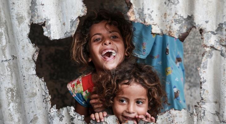 فقر غزة.jpg