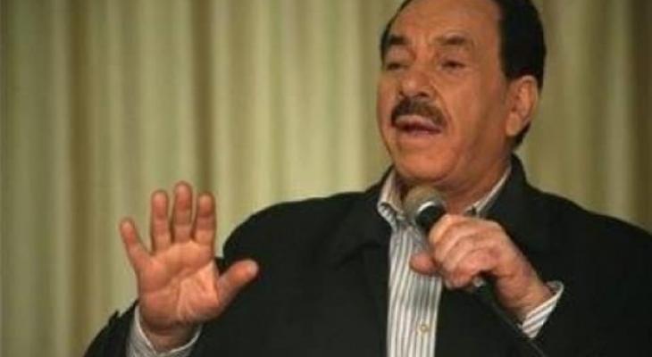 القيادي أحمد عبد الرحمن.jpg