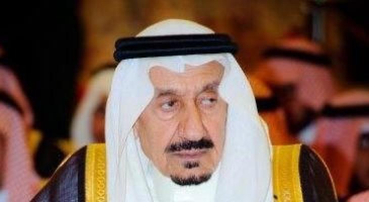 الامير متعب بن عبد العزيز..jpg