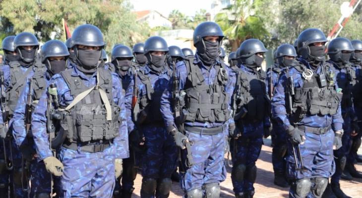 الشرطة غزة.jpg