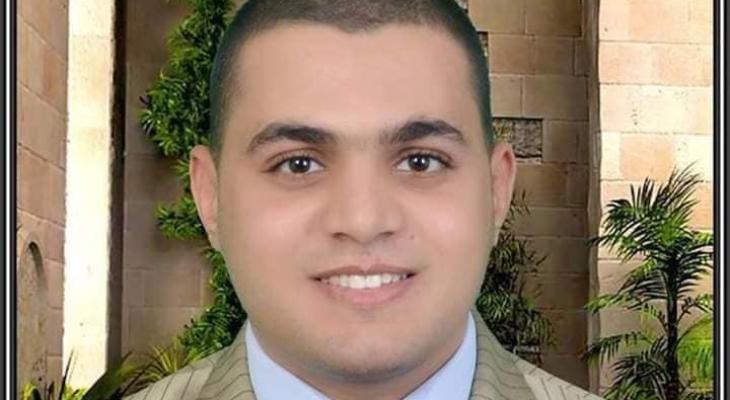محمد دلول.jpg
