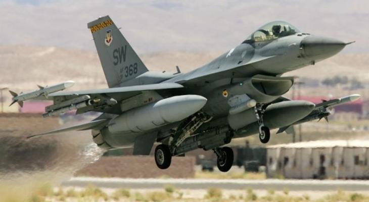 طائرات حربية اسرائيلية.jpeg