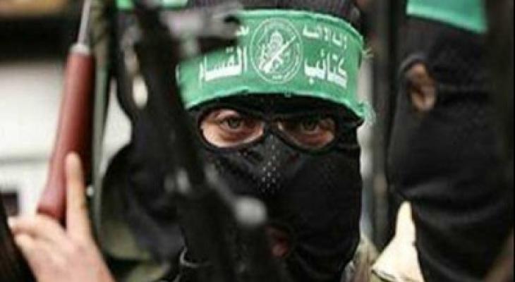 حماس القسام.jpg