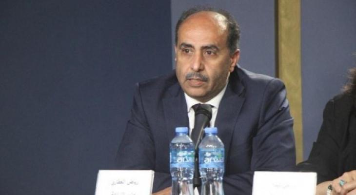 وزير الزراعة رياض العطاري.jpg