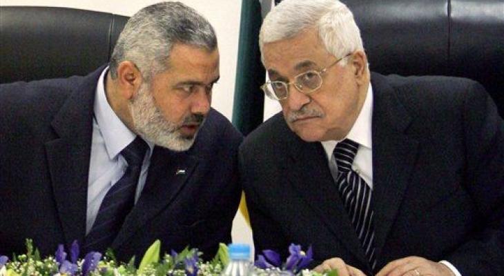 الرئيس عباس وهنية.jpg