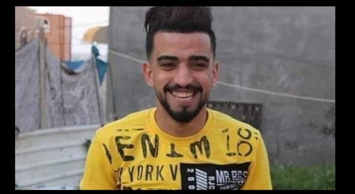 خالد المشهراوي.png