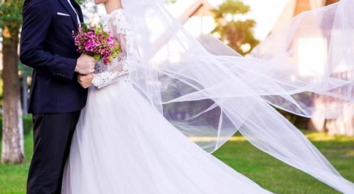 عروسان.jpg