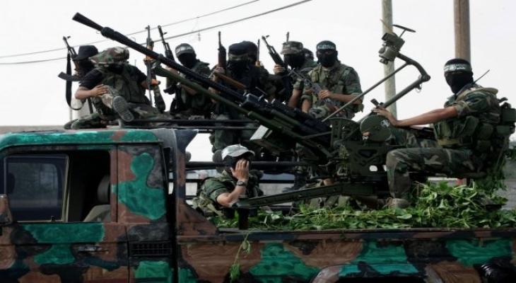 قوة حماس العسكرية.jpg