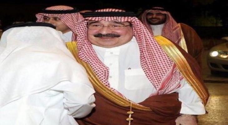 الامير طلال بن سعود بن عبد العزيز.jpg