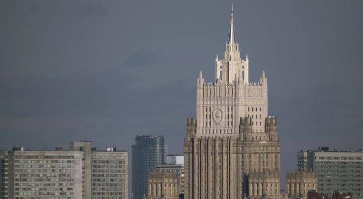 الخارجية الروسية.jpg