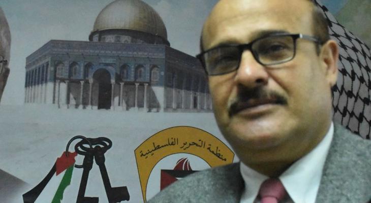 ناصر اليافاوي.jpg
