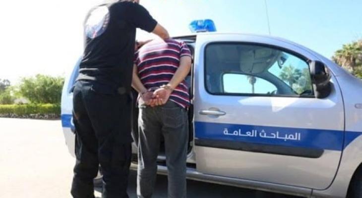 مباحث عامة غزة.jpg