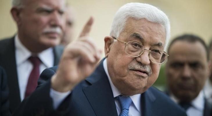 الرئيس عباس.jpeg