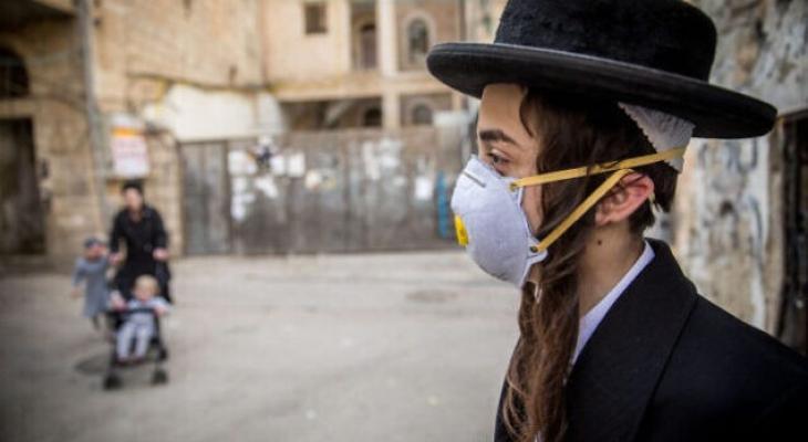 كورونا في الحريديم اليهود.jpg