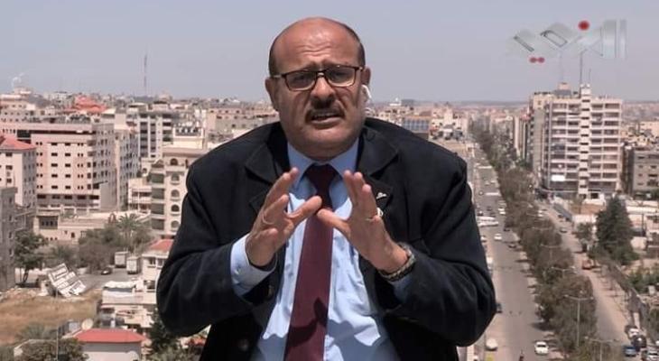 ناصر اليافاوي2.jpg