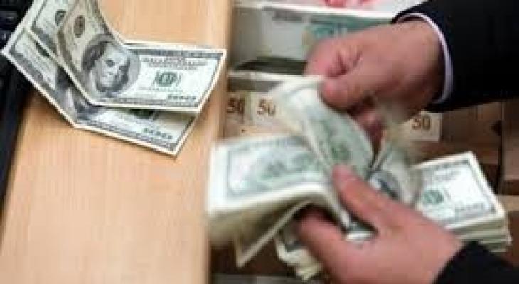 الدولار.jpg