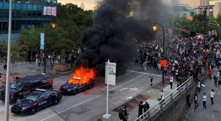 مظاهرات في اميركا.jpg