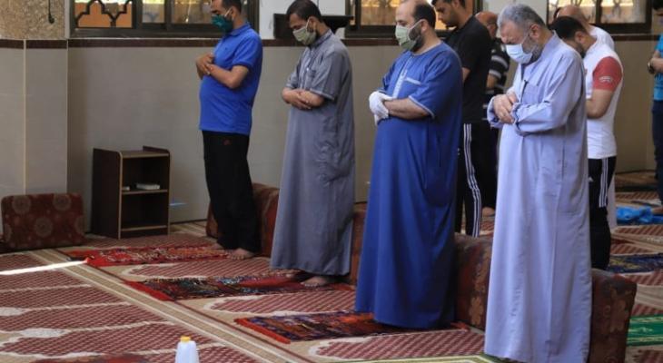مساجد كورونا.jpg