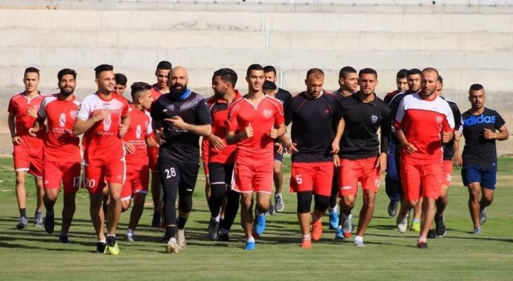 نادي غزة الرياضي 1.jpeg