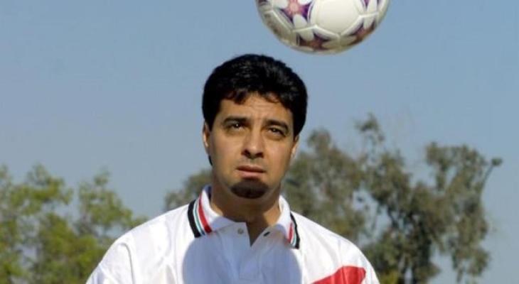 أحمد راضي 1.jpg