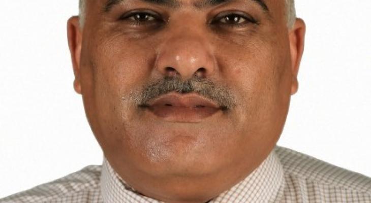 الباحث خالد القطراوي 1.jpg