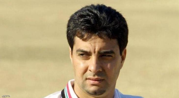 النجم الدولي السابق أحمد راضي.jpg