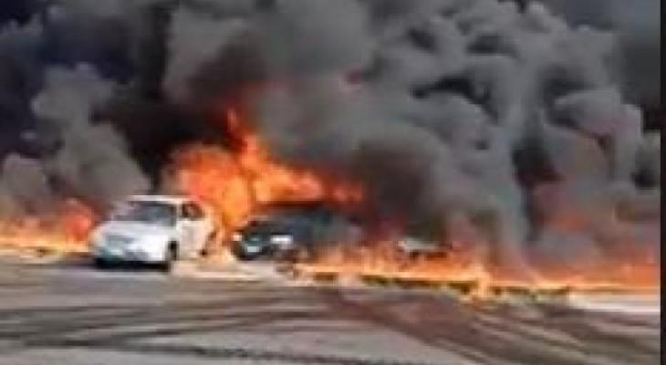 حريق في مصر.jpg