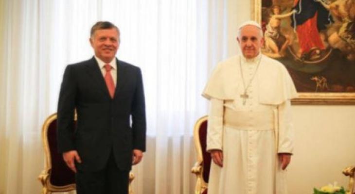 الاردن والفاتيكان.jpg