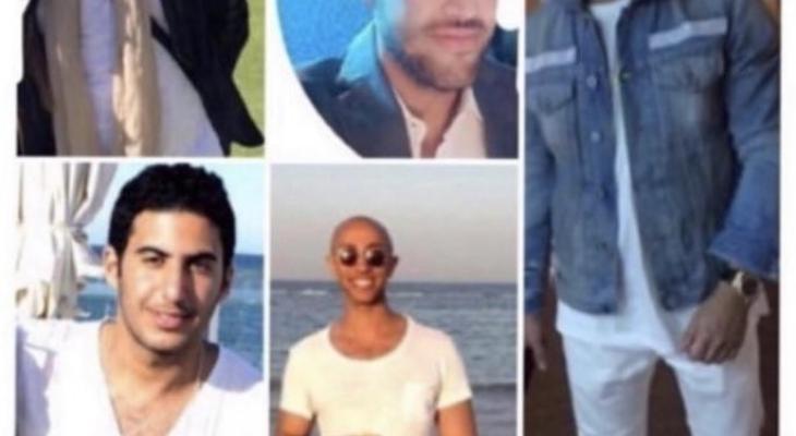فيديو الفيرمونت 18 فيديو جريمة الفيرمونت كامل Mashreq News