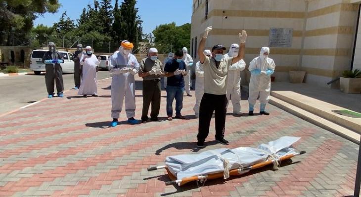 وفيات كورونا فلسطين.jpg