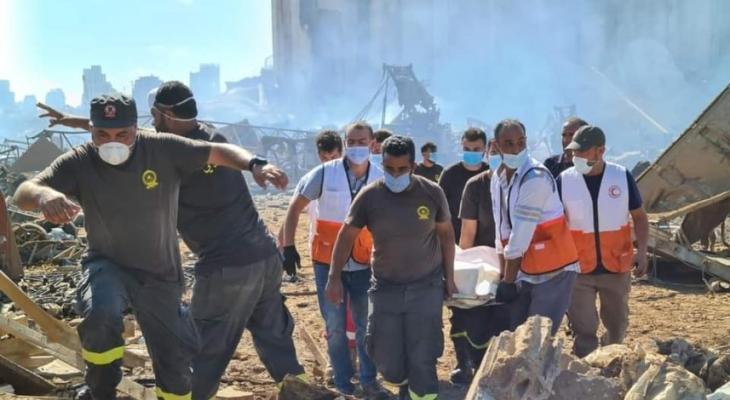 انفجار بيروت انتشال.jpg