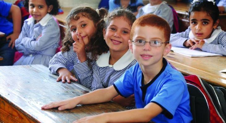 مدارس الاونروا.jpg