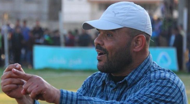 محمود المزين.jpg