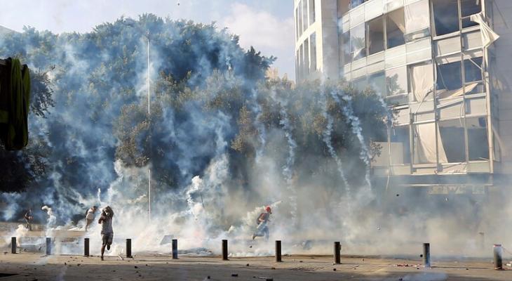 لبنان احتجاجات.jpg