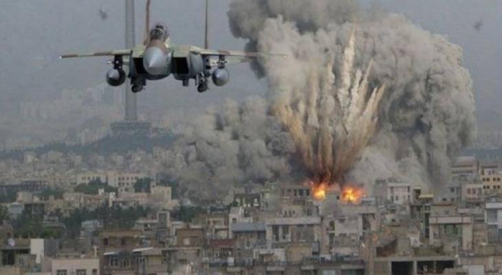 حرب غزة.jpg