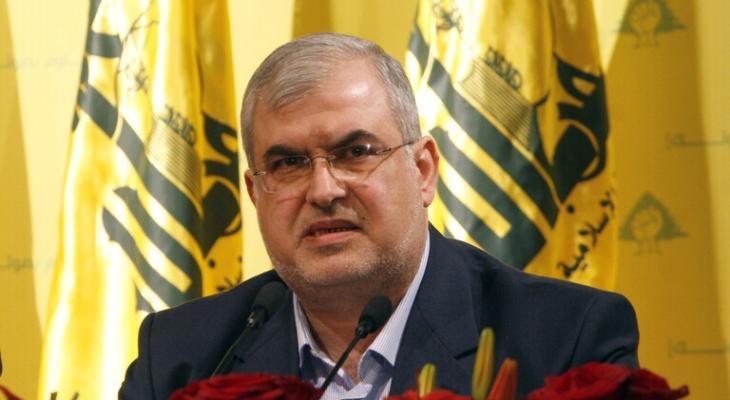 رئيس كتلة الوفاء للمقاومة محمد رعد.jpg